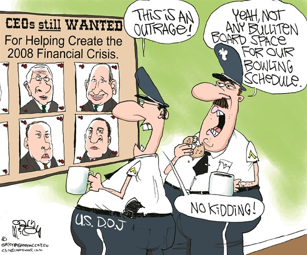 128869 600 Financial Crisis CEOs cartoons