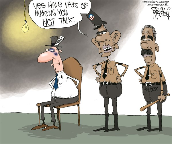 132910 600 Obamas No Free Press cartoons