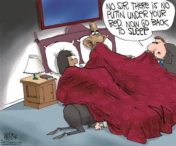 148028 600 Under Obamas Bed cartoons