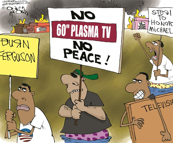 152517 600 Ferguson Rioting cartoons