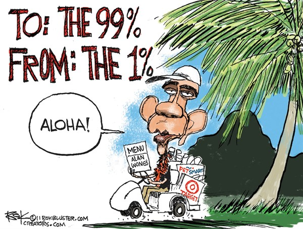 103826 600 Aloha 99 percent cartoons