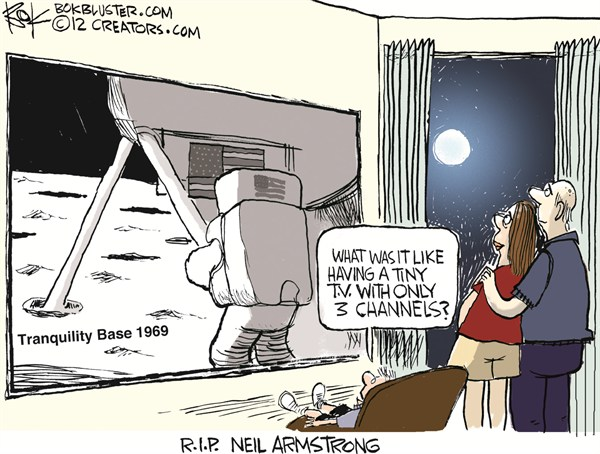 117798 600 Neil Armstrong cartoons