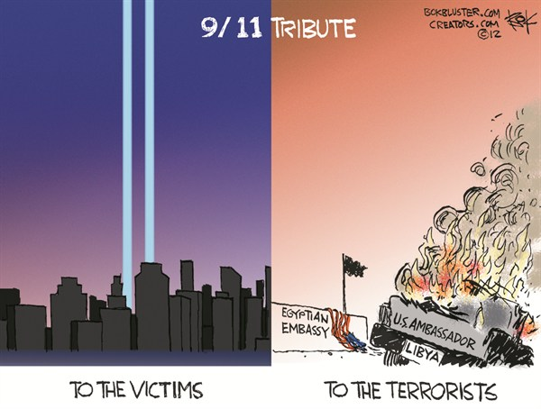 118666 600 9 11 Tribute cartoons