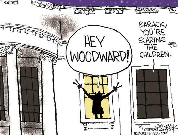 128109 600 Hey Woodward cartoons