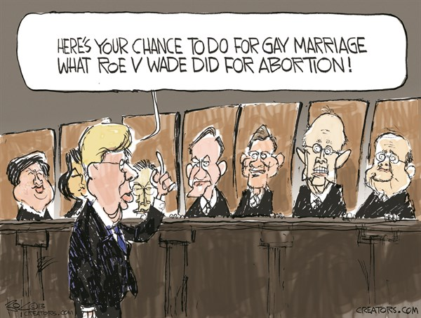 129493 600 Courts Gay Marriage cartoons