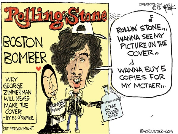 134906 600 Rolling Stone Cover cartoons