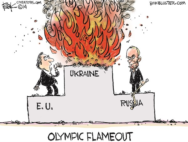 144679 600 Olympic Flameout cartoons
