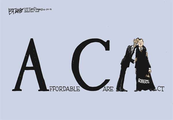 114305 600 Affordable Care Act cartoons