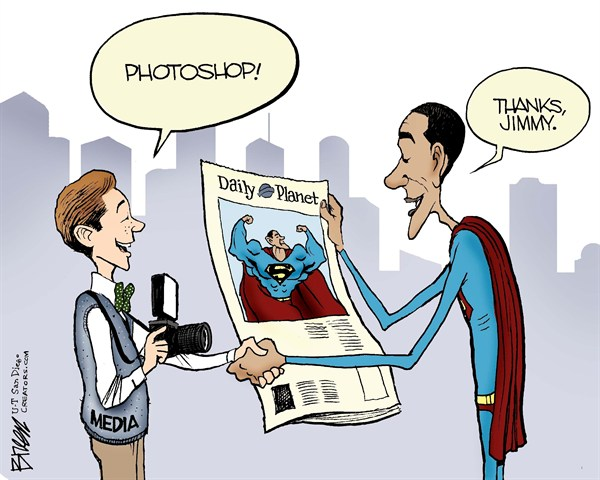 119489 600 Photoshop Obama cartoons