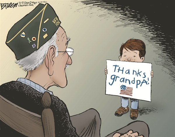 122163 600 Thanks Grandpa cartoons