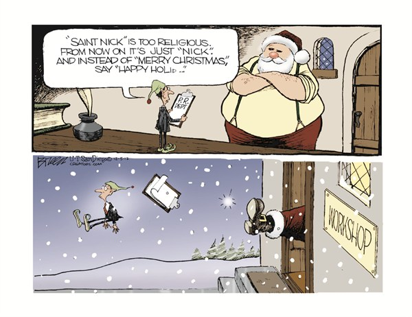 123556 600 Christmas PR cartoons