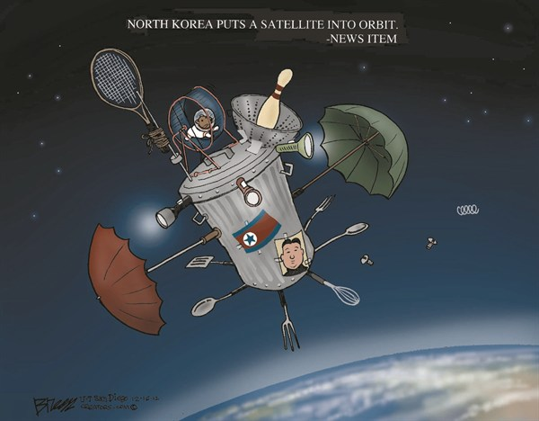 124116 600 North Korea Satellite cartoons