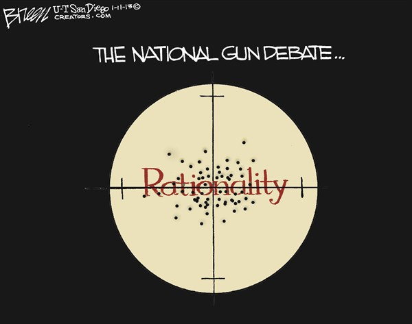 125437 600 National Gun Debate cartoons