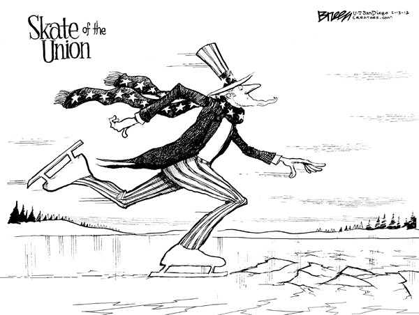 127265 600 Skate of the Union cartoons