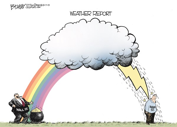 128480 600 Weather Report cartoons