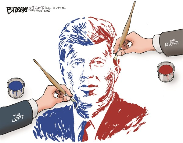 140689 600 JFK cartoons