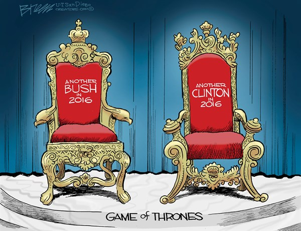 148363 600 Game of Thrones cartoons