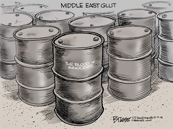 157787 600 Middle East Glut cartoons