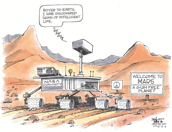 116440 600 Intelligent Life cartoons