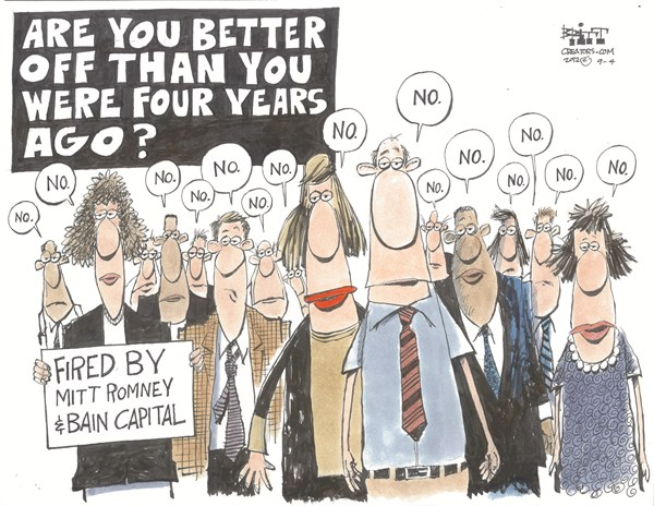 118175 600 Fired by Romney cartoons