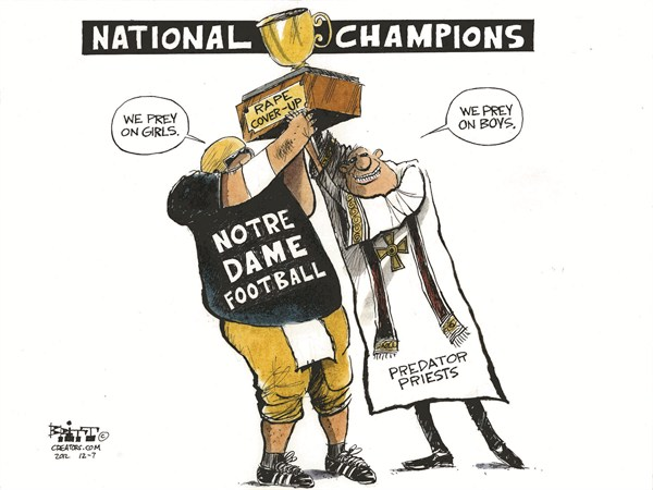 123656 600 National Champs cartoons