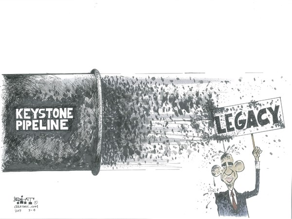 128225 600 Keystone Legacy cartoons