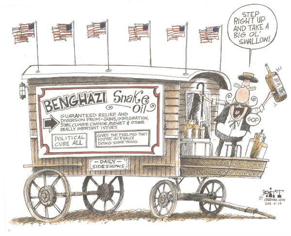 131879 600 Benghazi Snake Oil cartoons