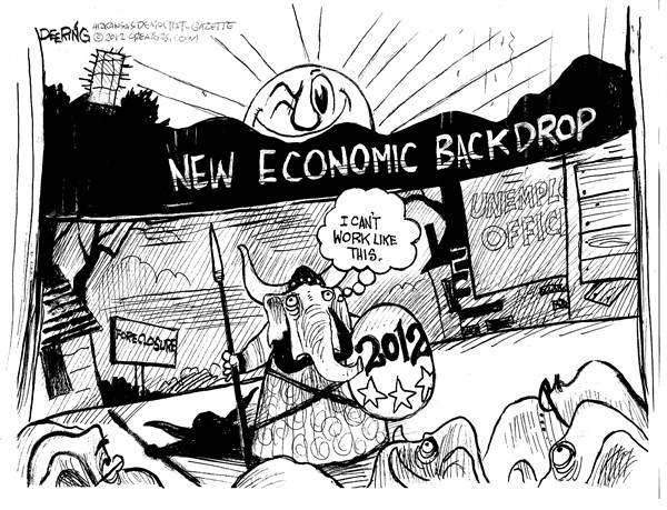107499 600 Economic Backdrop cartoons