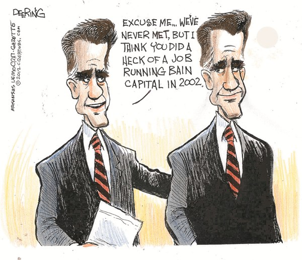 115440 600 Meeting Romney cartoons