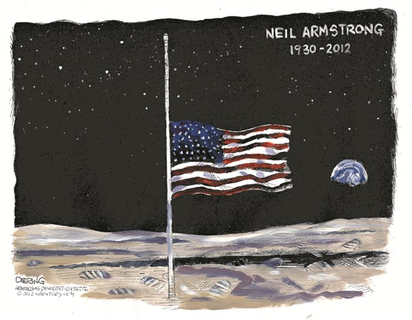 117677 600 Neil Armstrong cartoons