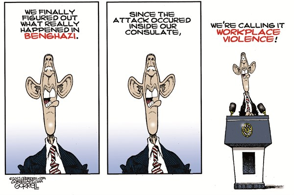 120768 600 Workplace Violence cartoons