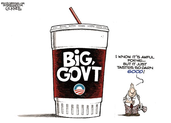128788 600 Big Government cartoons