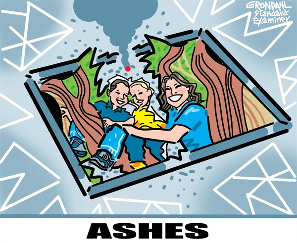 105990 600 Ashes cartoons