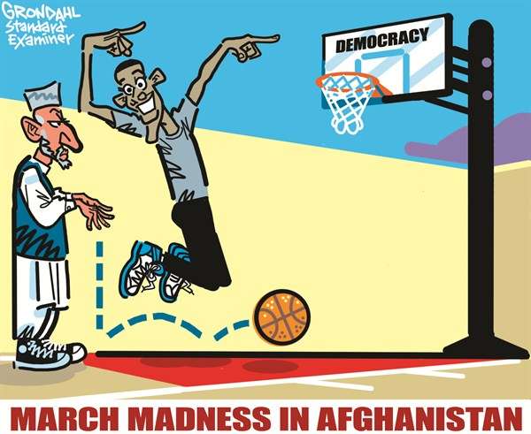 108357 600 Afghanistan March Madness cartoons
