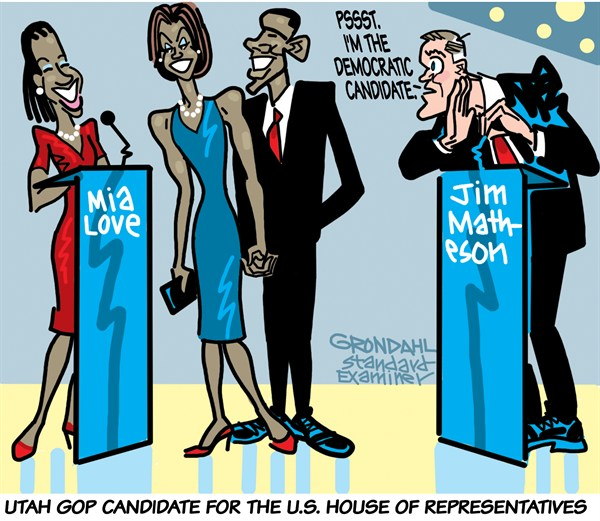 110906 600 Utah GOP Candidate cartoons