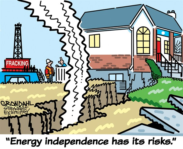 123608 600 Energy Independence cartoons