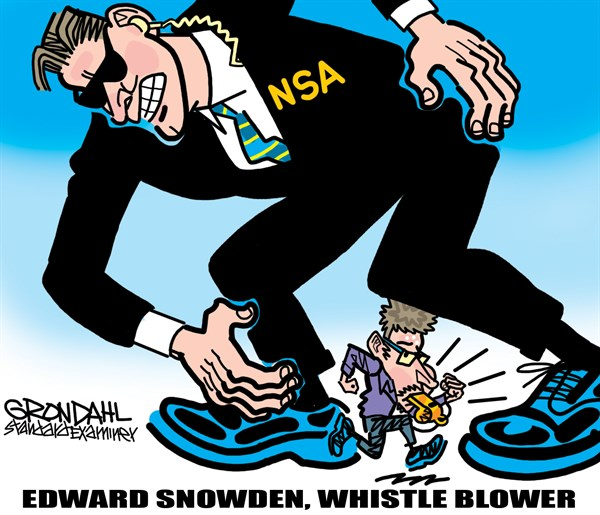 133652 600 Whistle Blower cartoons