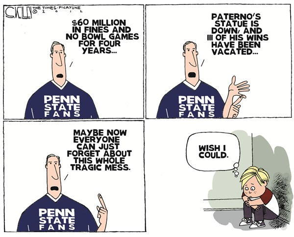 115881 600 Forget Penn State cartoons