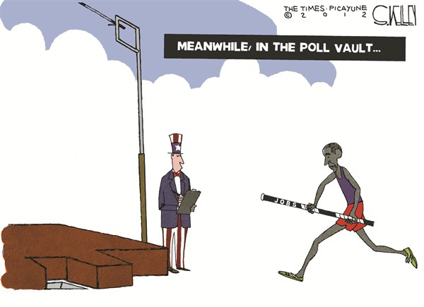 116461 600 Poll Vault cartoons