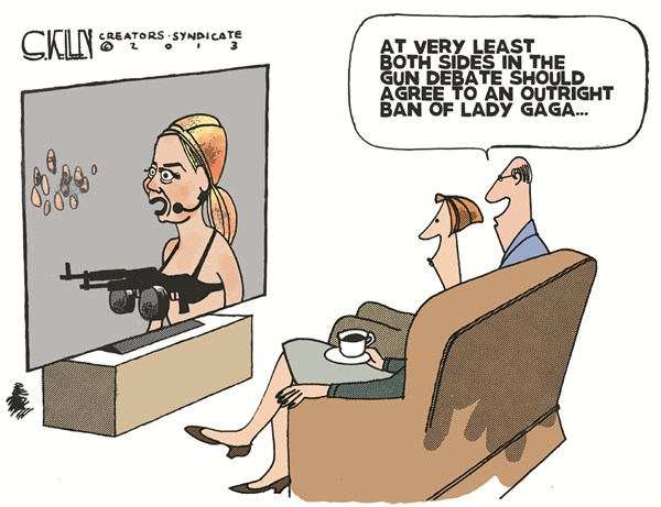 125676 600 Gun Debate cartoons