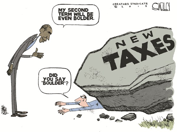 126103 600 Bolder Second Term cartoons