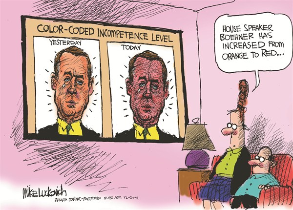 103673 600 Boehner Incompetent cartoons