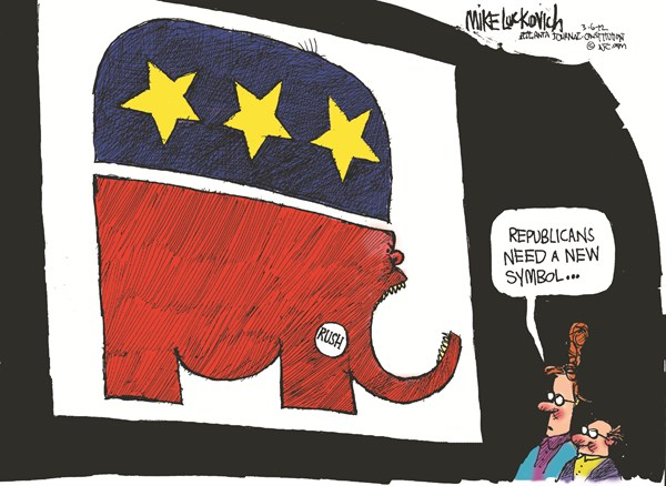 107775 600 Republican Symbol cartoons