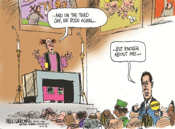 109507 600 Santorum Rising cartoons