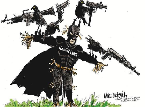 115767 600 US Gun Laws cartoons