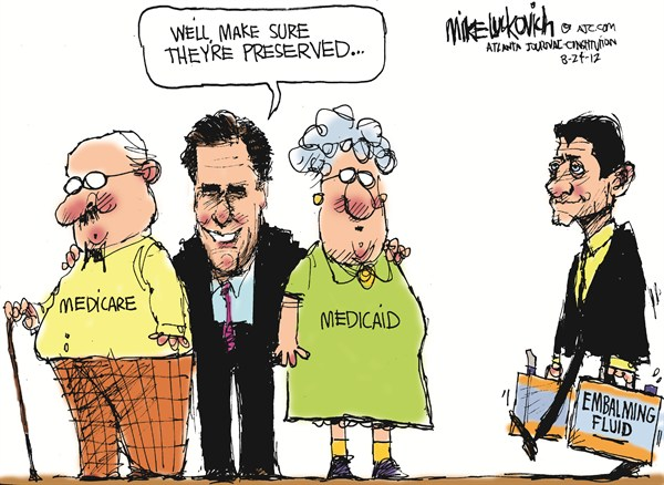117491 600 Preserving Medicare cartoons