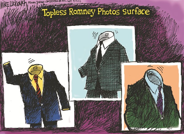 118972 600 Topless Romney cartoons