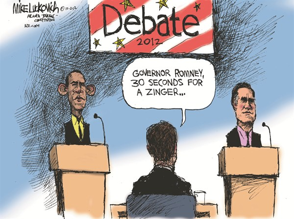119720 600 Debate Zinger cartoons