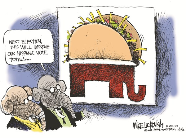 123104 600 Hispanic Vote cartoons