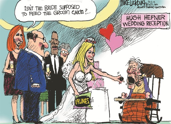 123546 600 Hugh Hefner Reception cartoons